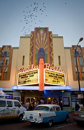 ROCKIN THE 60s - marquee_32_across_1
