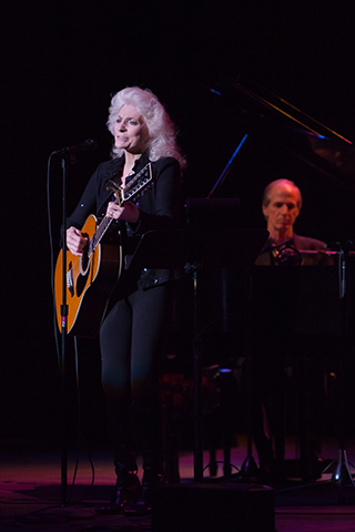 Judy Collins EVENTS DETAILS PAGE 1