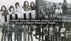 CMHOF frontpage