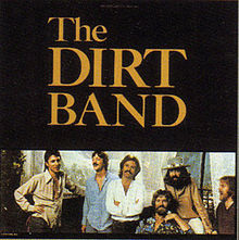 The Dirt Band