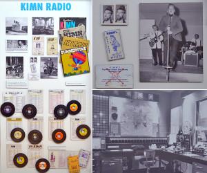Rockin the 60s KIMN