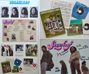 Rockin the 60s Sugarloaf