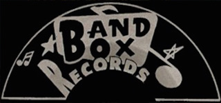 bandbox records - Colorado Music Hall of Fame