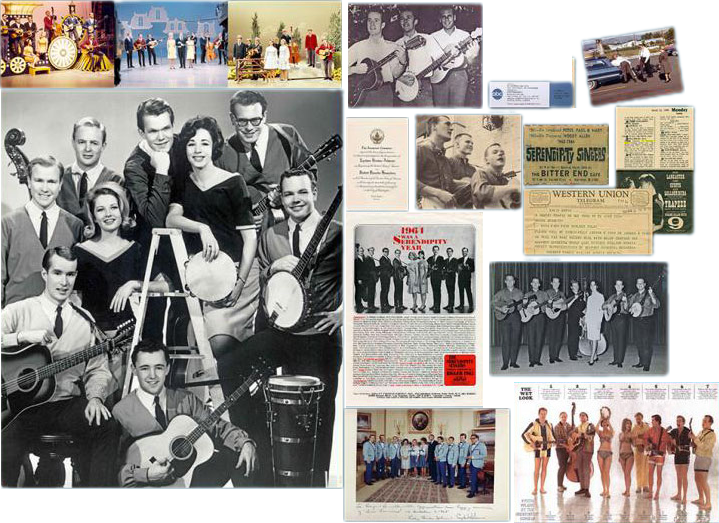 serendipity-singers-collage