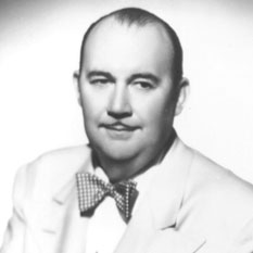 Paul Whiteman - Colorado Music Hall of Fame