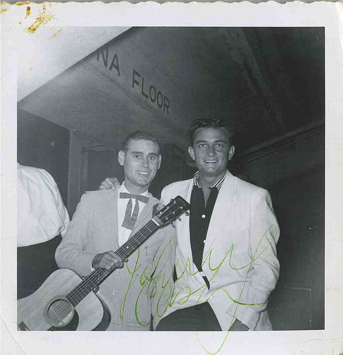 george-jones-and-johnny-cash-680p