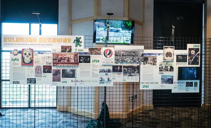 1-CMHOF-timeline-exhibit700x427