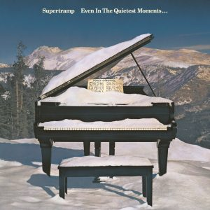 Even in the Quietest Moments_ Supertramp