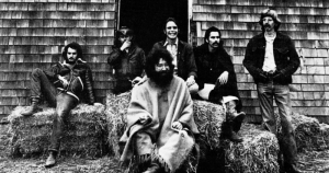 Grateful_Dead_(1970 - Colorado Music Hall of Fame