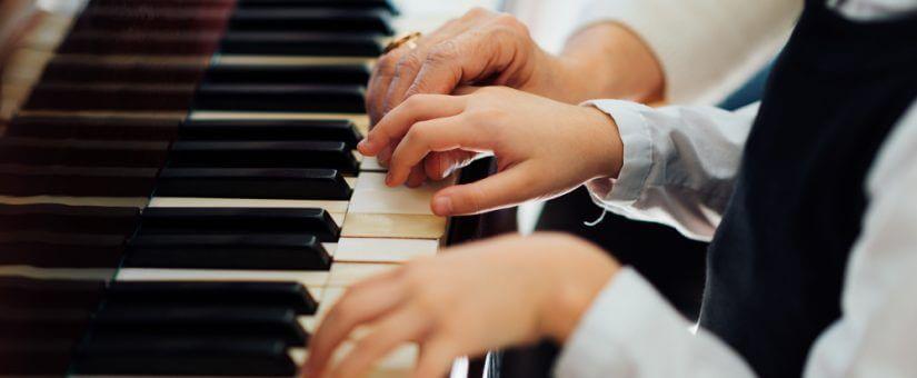aspiring-young-musicians