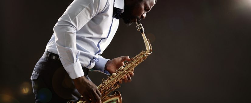 Black-History-Month-Musician-825×340