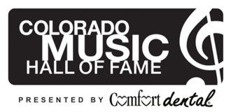 Musicians & Artists inspired by Coloroado | Colorado Music Hall of Fame
