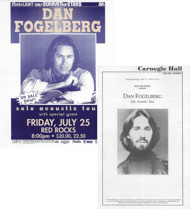 blue-row-fogelberg