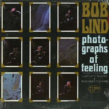 bob-lind-blue-row