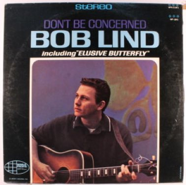bob-lind-row1