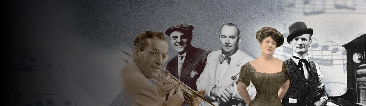 exhibit-banner-20th-century-pioneers
