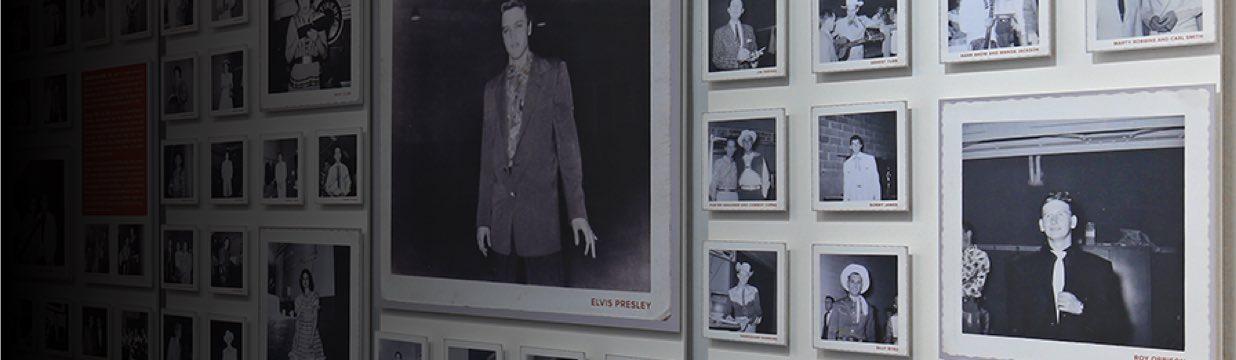 exhibit-banner-backstage-past