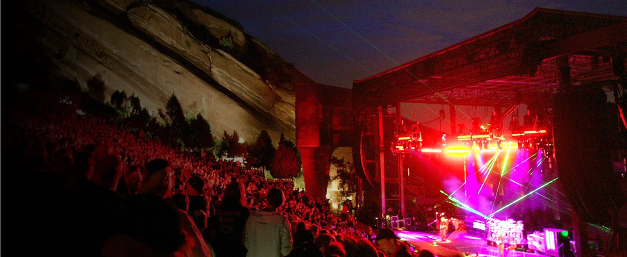 exhibit-red-rocks-amphitheatre