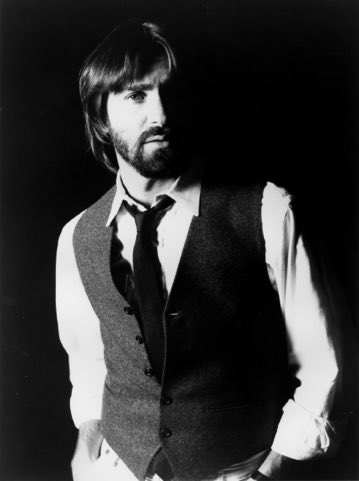 fogelberg-intro-row