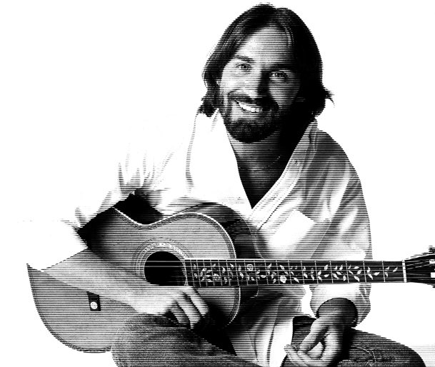 fogelberg-row-three