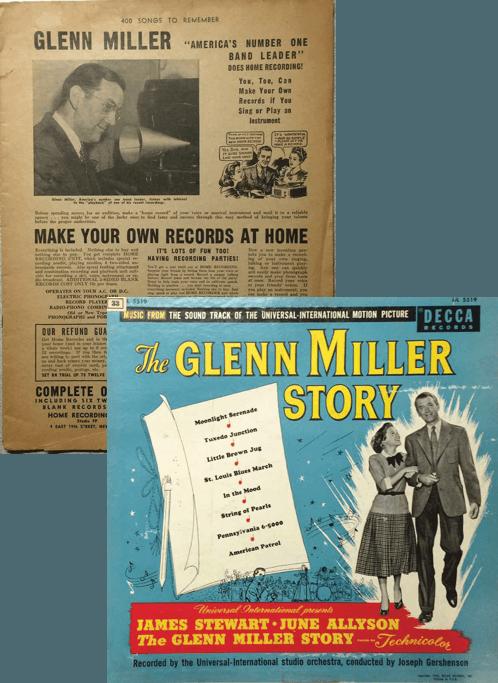 glenn-miller-blue-row