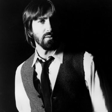 intro-row-fogelberg