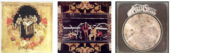 nitty-gritty-album-strip