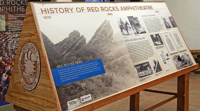 red-rocks-exhibit