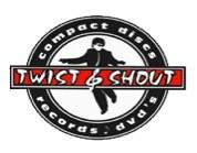 twist-n-shout