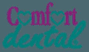 comfort dental
