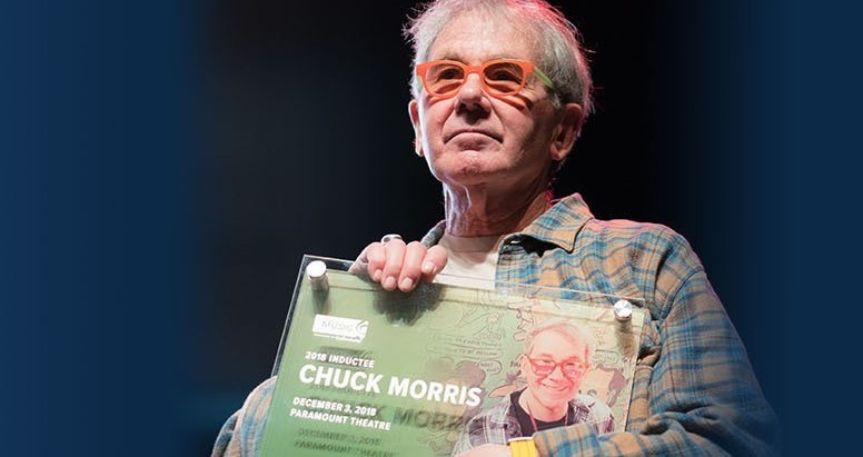 New-Chuck-Morris-Hero-Image-1
