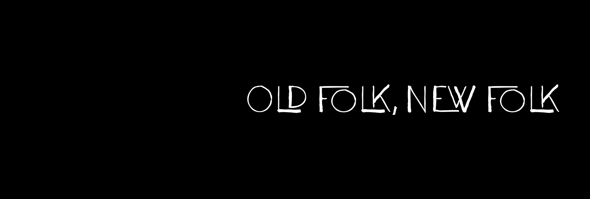 cmhof-banner-olf-folk-new-folk