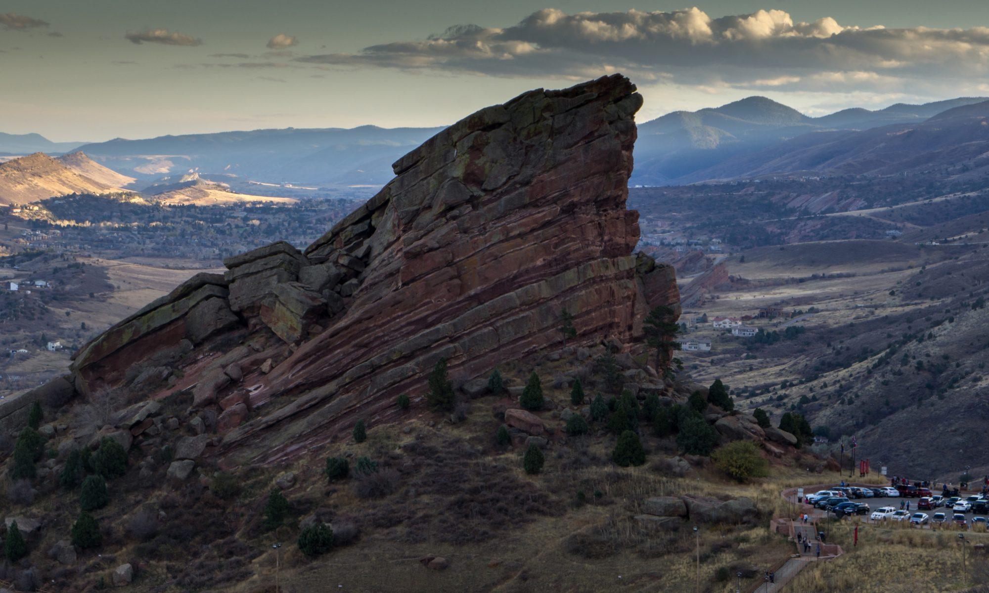 Colorado Artist Spotlight: The Czars