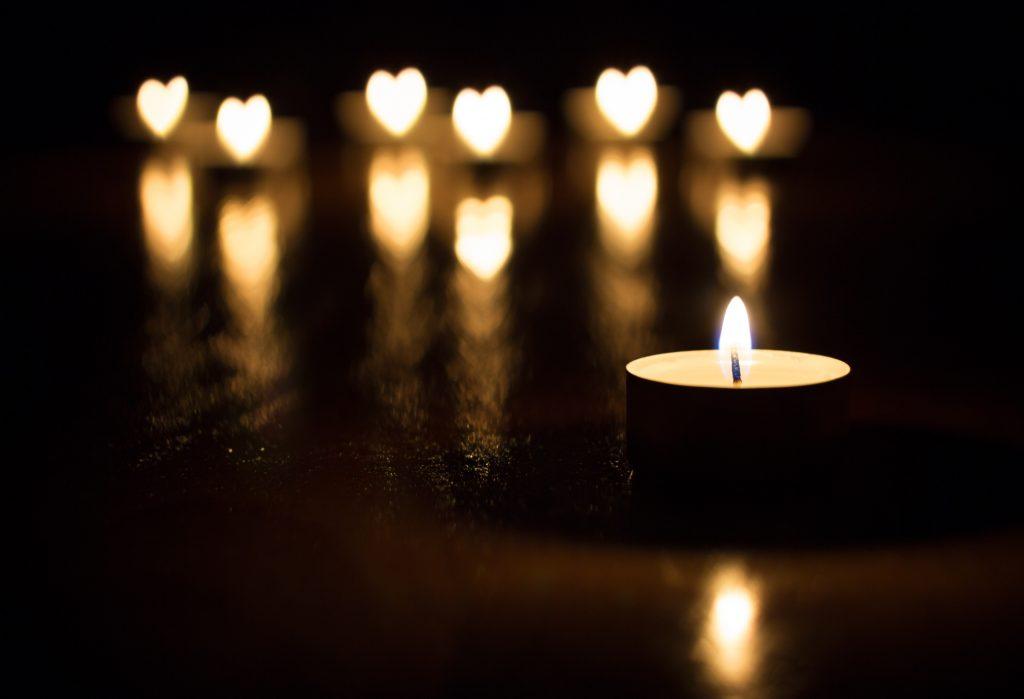 Remembering Two Fallen Colorado Musicians