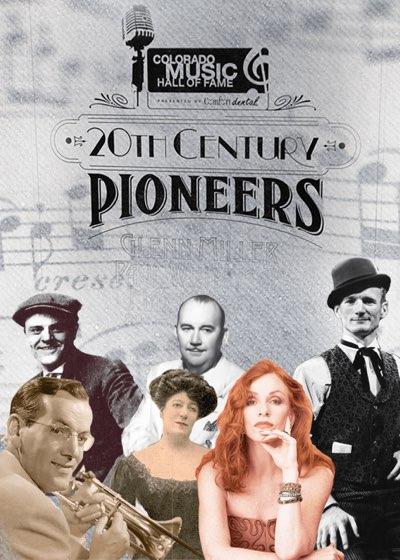 event-20th-century-pioneers