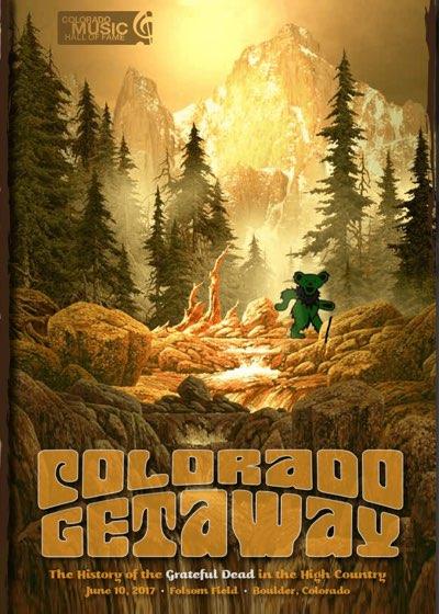 event-colorado-getaway
