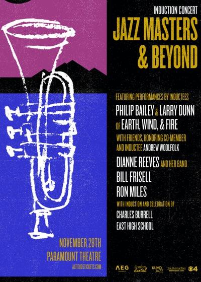 event-jazz-masters