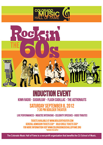 Rockin-the-60s-poster-(1)