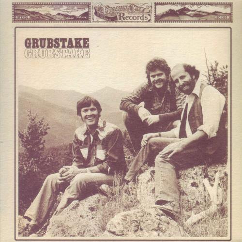 1977—Grubstake