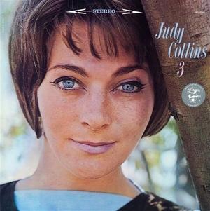 1963 – Judy Collins #3