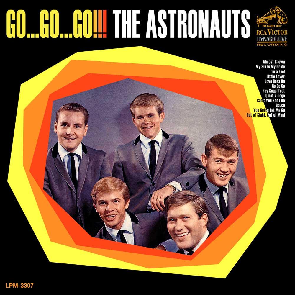 1965-2-Go-Go