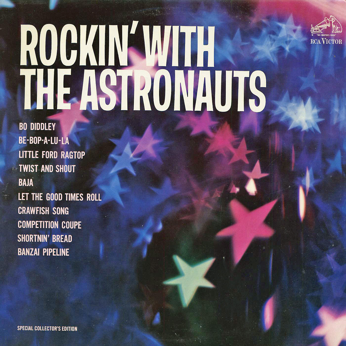 1965_1 – Rockin_ With The Astronauts