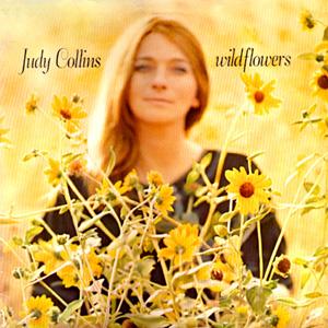 1967 – Wildflowers