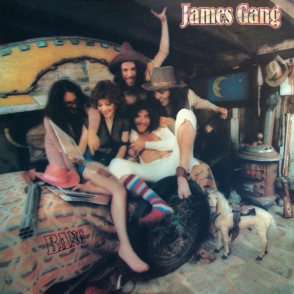 1973 – Bang