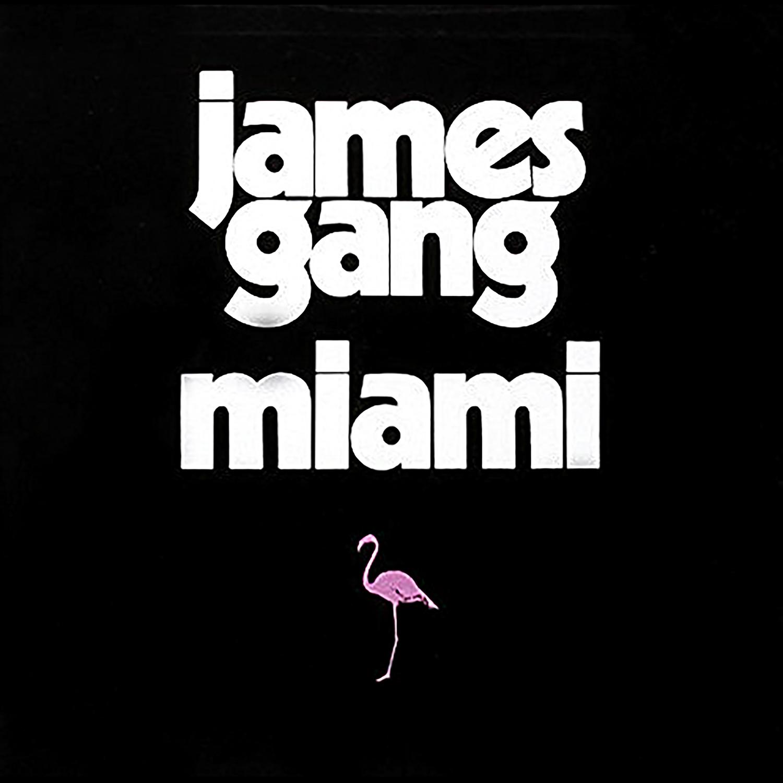1974 – Miami