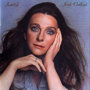 1975 – Judith