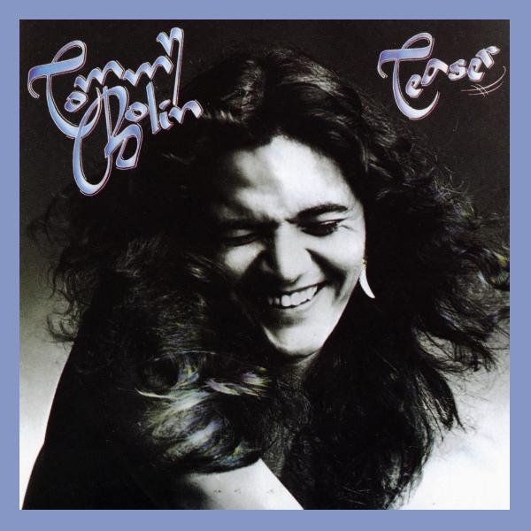 1975 – Teaser