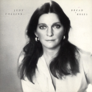 1976 – Bread _ Roses