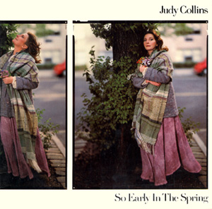 1977 – So Early In The Spring