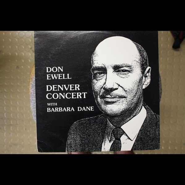 1988—Don-Ewell-Denver-Concert